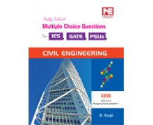 Civil Engineering Multiple Choice Questions